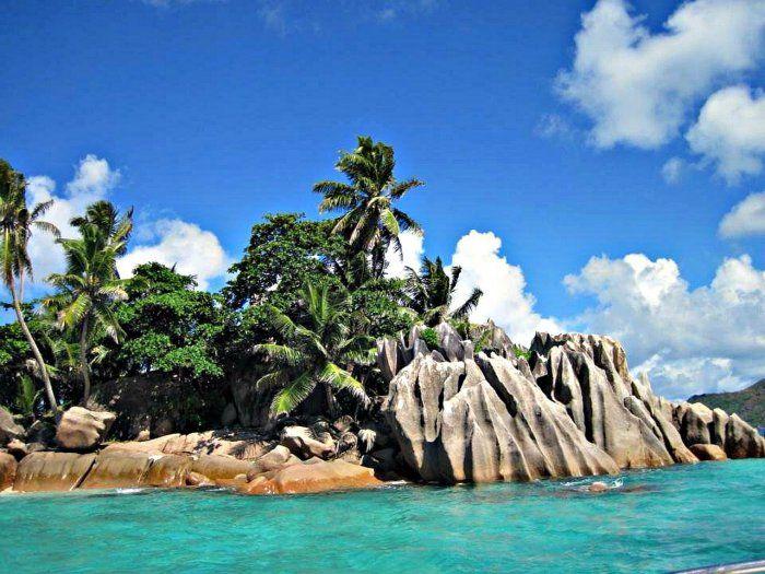 Seychelles sempre più vicine all'Italia! - Commerciale Turismo Italia