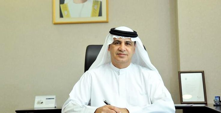Emirates Aviation University launches new business programmes