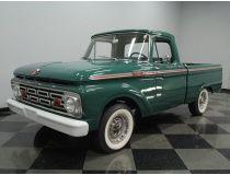 Classic Classic Trucks For Sale. Find Classic Classic Trucks For Sale on FossilCars.com