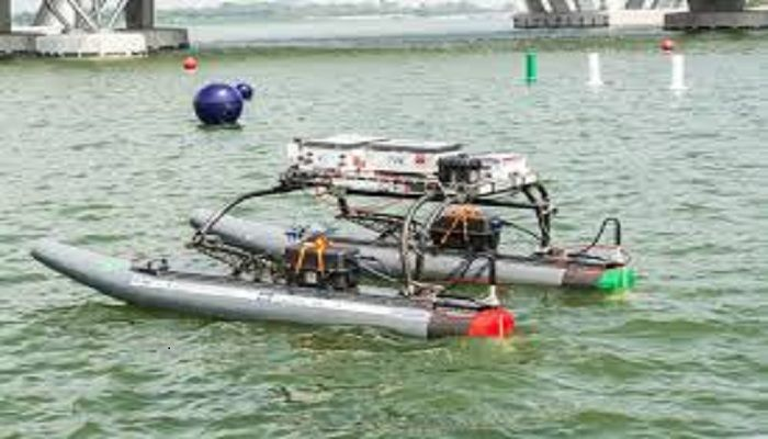 Global Marine Actuators Market 2017 - Emerson Electric Co, AVK Holding A/S, KITZ Corporation, Rotork Plc, Schlumberger Limited - https://techannouncer.com/global-marine-actuators-market-2017-emerson-electric-co-avk-holding-as-kitz-corporation-rotork-plc-schlumberger-limited/