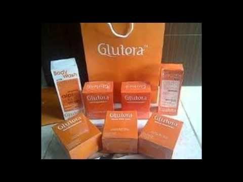 082326626486 Paket Glutera Original | Paket Glutera 25 Sachet + Body Lot...