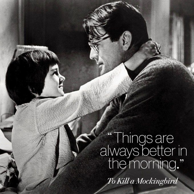to kill a mockingbird quote 11