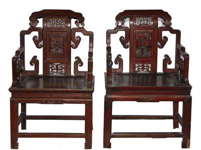 chinese furniture - Поиск в Google