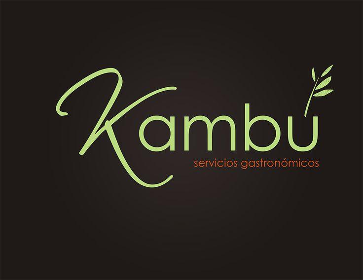 Logo Servicios Gastronomicos.
