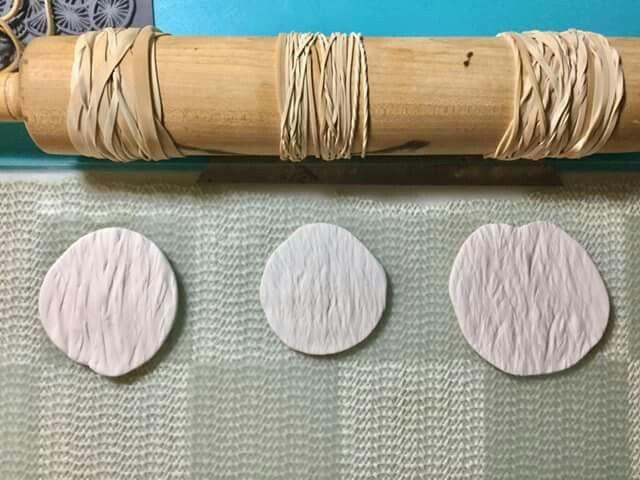 Jan Montarsi's texture idea.