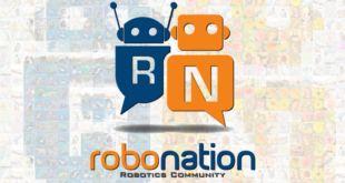 botmag.com Robot Magazine