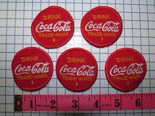 Coca Cola Employee Discount Program