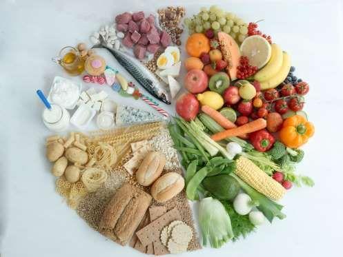 La dieta di Sonoma