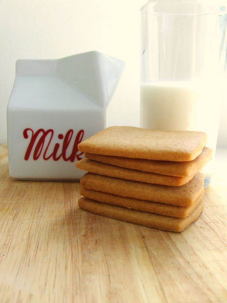 Every cup deserves a biscuit, my favourites are malted milk biscuits #PassionatePins