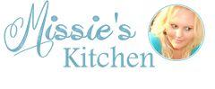 Missie's Kitchen
