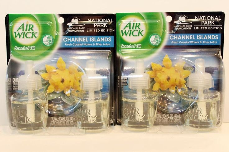 FREE Air Wick \ K-Y Products!! u2022 Canadian Savers For Mom - fresh apprendre blueprint ark