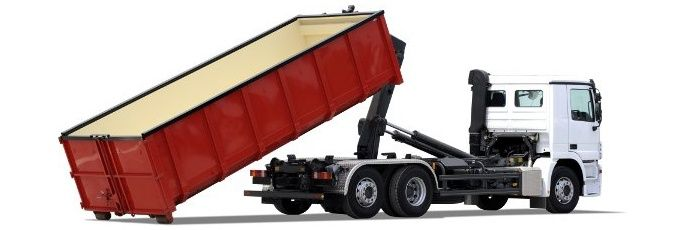 995Junk provide best quality Dumpster Rental service throughout Canada. We are well known Junk Removal service provider.