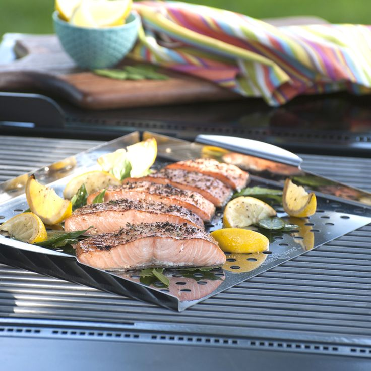 27 best Indoor I Outdoor Grilling Products images on Pinterest ...