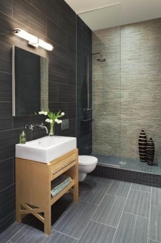 48 best tile styles images on pinterest | bathroom ideas, bathroom