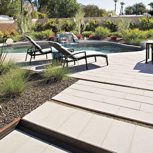17 best Garden Edging images on Pinterest Garden edging Lawn