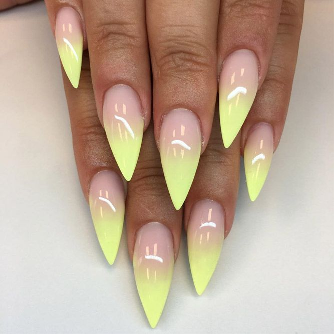 Best 25+ Really cute nails ideas on Pinterest | Pretty ...