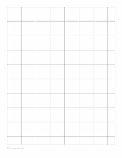 Customizable graph paper or dot grid paper