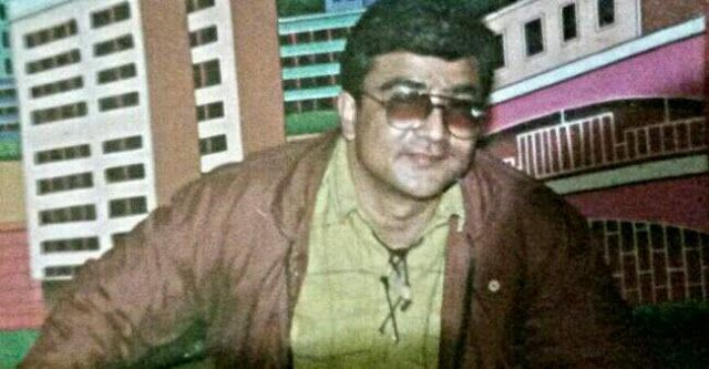 Darjeeling Man from Rangbull area Murdered in Delhi - Leaves behind Wife and 2 Kids   In a tragic incident Raju Darnal from Kothi Dara Rangbull in Darjeeling who had been living in Delhi for the past 43 years was brutally murdered on the night of 13th of February 2017.  According to a highly placed source in the Delhi Police Raju used to earn his living by selling Momos on the night of the 13th Feb a vegetable vendor had gone to Raju's home demanding money and when they found that Raju was…