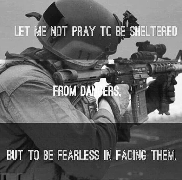 Greatest Military Quotes Of All Time: Best 25+ Police Quotes Ideas On Pinterest