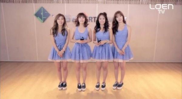 Best Way To Learn K-Pop Dances? | allkpop Forums