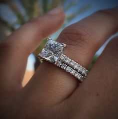 disney inspired rings cinderella