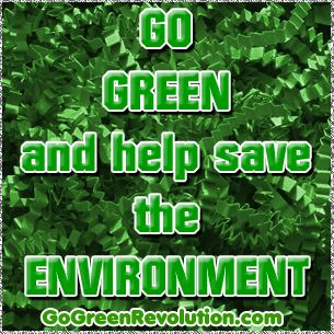 Protect+Environment+Quotes | ... : Moral Reasons to save environment. Beautiful Quotes on environment