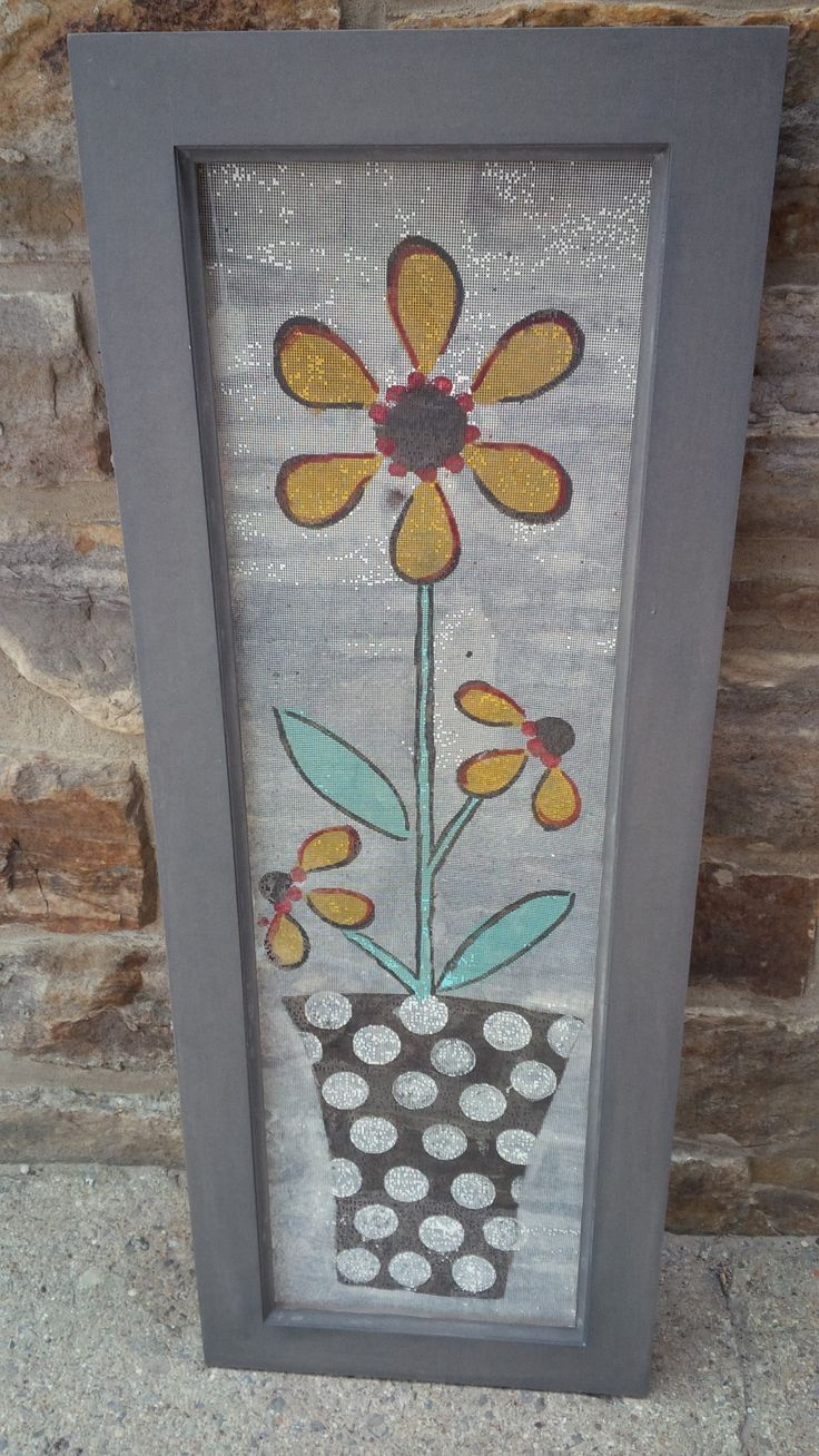 Inside or Outside ~  Lovely & Local ~ Wall Decor for Home & Cottage <3  Mariposa Design 73 Foster Street Perth, Ontario