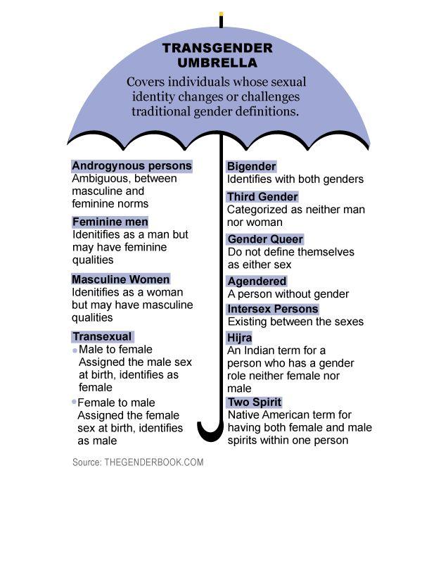 Terminologies bisexual top bottom versatile