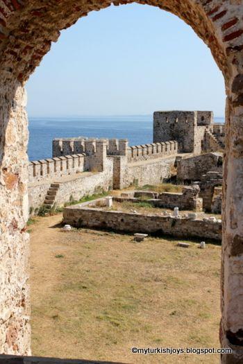 My Turkish Joys: Exploring Beautiful Bozcaada - Top 10 Things to Do