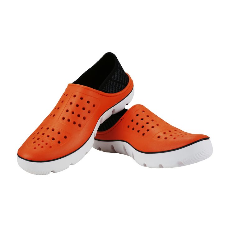 Vostro Bob Orange White Men Feather Light in just Rs. 499/-   Shop here http://vostrolife.com/vostro-bob-orange-white-men-feather-light-ves1085