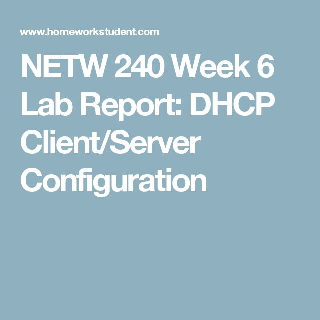 netw 240 lab 1 Netw-240 network operating systems – unix / linux with lab week 3 – lab 1: unix commands & the visual editor (vi) – 1 hour objectives: identify the difference between a casual user and the.