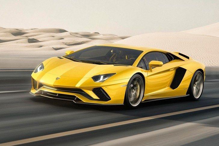 外車スポーツカーのランキング カッコイイ20車種まとめ 最新車情報インデックス Lamborghini Aventador Sports Cars Luxury Super Cars