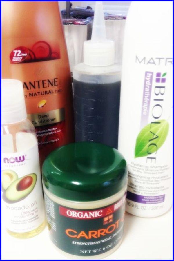 Safeguard Hand Sanitizer 75ml Mountain Fresh Dis Chem