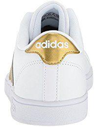 b2e3cc486a2e Kids  Baseline K Sneaker