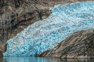 """{    HOW IS WORLDWIDE SEA LEVEL RISE DRIVEN BY MELTING ARCTIC ICE?    } #ScientificAmerican ..... """"Experts explain how land ice thaw and the dynamics of warming water are raising ocean levels.""""... https://www.scientificamerican.com/article/how-is-worldwide-sea-level-rise-driven-by-melting-arctic-ice/?WT.mc_id=SA_TW_ENGYSUS_NEWS&sf85408566=1"""