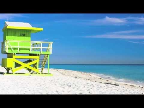 Miami Beaches - Great Attractions (Miami, United States)