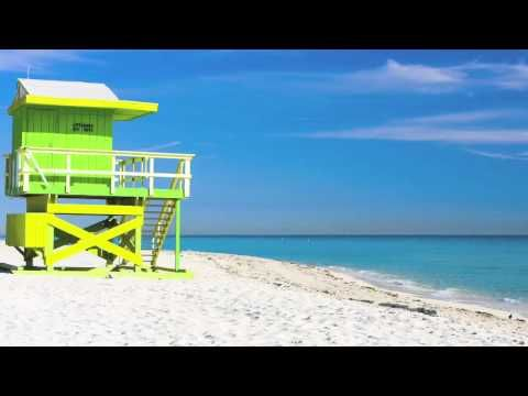 Miami Beaches - Great Attractions (Miami, United States)