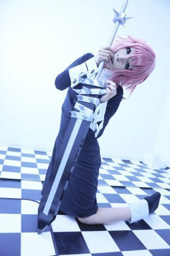 soul eater crona cosplay6 - COSPLAY IS BAEEE!!! Tap the pin now to grab yourself some BAE Cosplay leggings and shirts! From super hero fitness leggings, super hero fitness shirts, and so much more that wil make you say YASSS!!! - COSPLAY IS BAEEE!!! Tap the pin now to grab yourself some BAE Cosplay leggings and shirts! From super hero fitness leggings, super hero fitness shirts, and so much more that wil make you say YASSS!!!