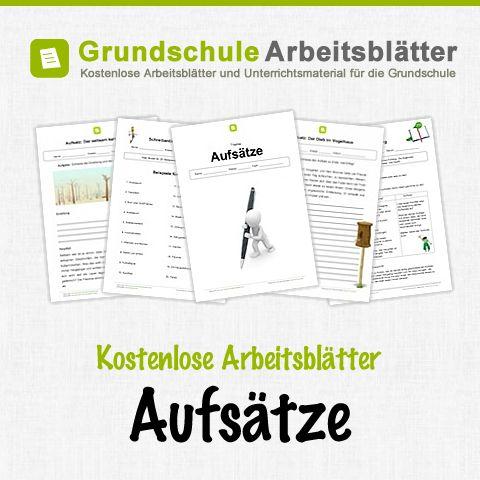 9 best Briefe schreiben images on Pinterest | Learn german ...