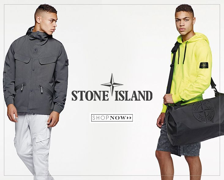 die besten 25 stone island kapuzenpullover ideen auf pinterest stone island sweatshirt. Black Bedroom Furniture Sets. Home Design Ideas
