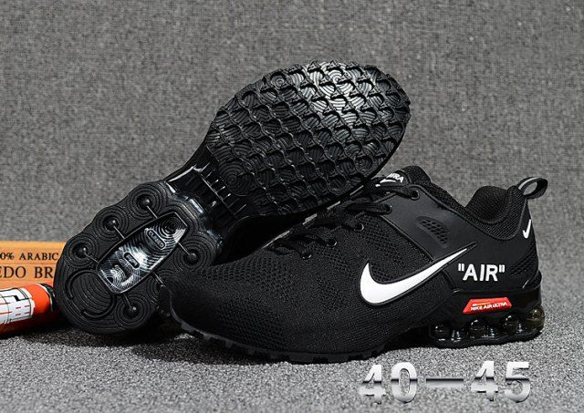 Cheap replicas nike air max 2017 sneakers high quality
