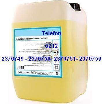 Bardak Yıkama Makinaları İçin Temizlik Malzemeleri Deterjanlar Parlatıcılar Kimyasallar Sabunlar ın Satışı 0212 2370749 - Bardak Yıkama Makinası Deterjanı 0212 2370750