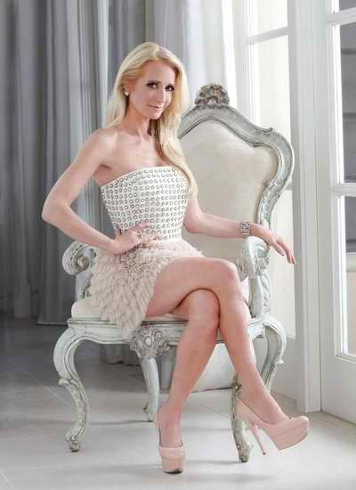 beverly hills mature personals Meet thousands of local singles in the beverly hills, california dating area today find your true love at matchmakercom.