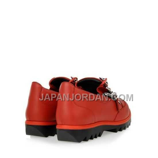 http://www.japanjordan.com/giuseppe-zanotti-womens-lowtop-sneakers-red-leather.html ホット販売 GIUSEPPE ZANOTTI WOMENS LOW-TOP SNEAKERS 赤 LEATHER Only ¥14,682 , Free Shipping!