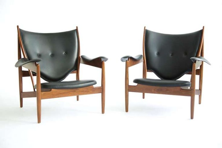 73 Best Sedie E Divani Images On Pinterest Chairs