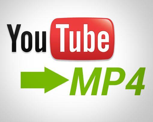 youtube er free  software 2011
