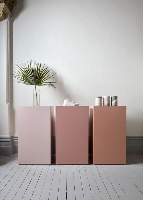 Best 25 Boutique Interior Design Ideas On Pinterest