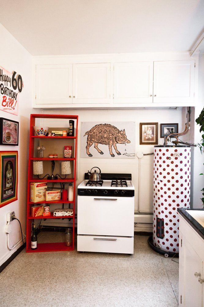 659 besten Küchen Bilder auf Pinterest | Küchen ideen, Küchen und ...