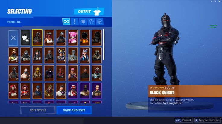 Pin on Free Fortnite Accounts Email And Password Giveaway