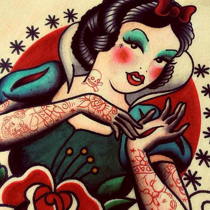 Pinned By Desdemona Pictures To Pin On Pinterest Tattooskid
